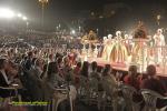 Minue Bajada de La Virgen 2015 9 9 final