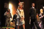 Musical Evita Bajada 2015 1570