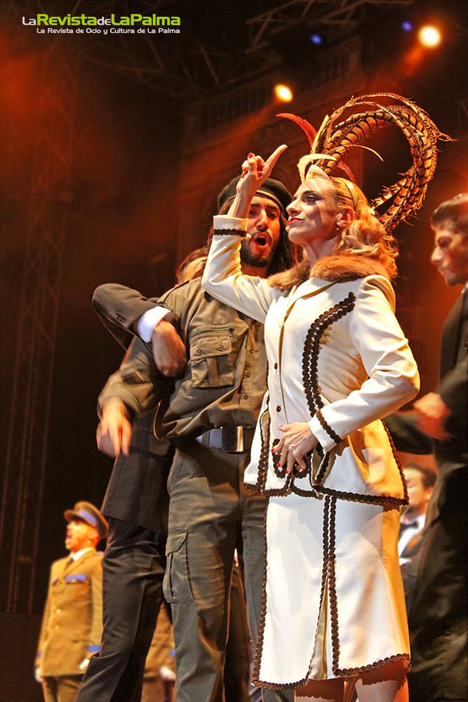 Musical Evita Bajada 2015 1572