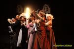Musical Evita Bajada 2015 1583