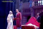 Musical Evita Bajada 2015 1591