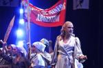 Musical Evita Bajada 2015 1594