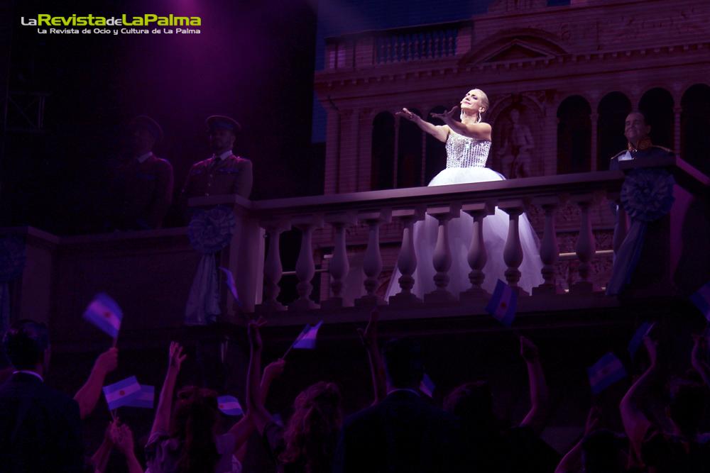 Musical Evita Bajada 2015 1637