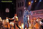 Musical Evita Bajada 2015 1653