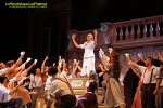 Musical Evita Bajada 2015 1658