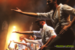 Musical Evita Bajada 2015 1681