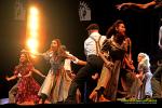 Musical Evita Bajada 2015 1692 j