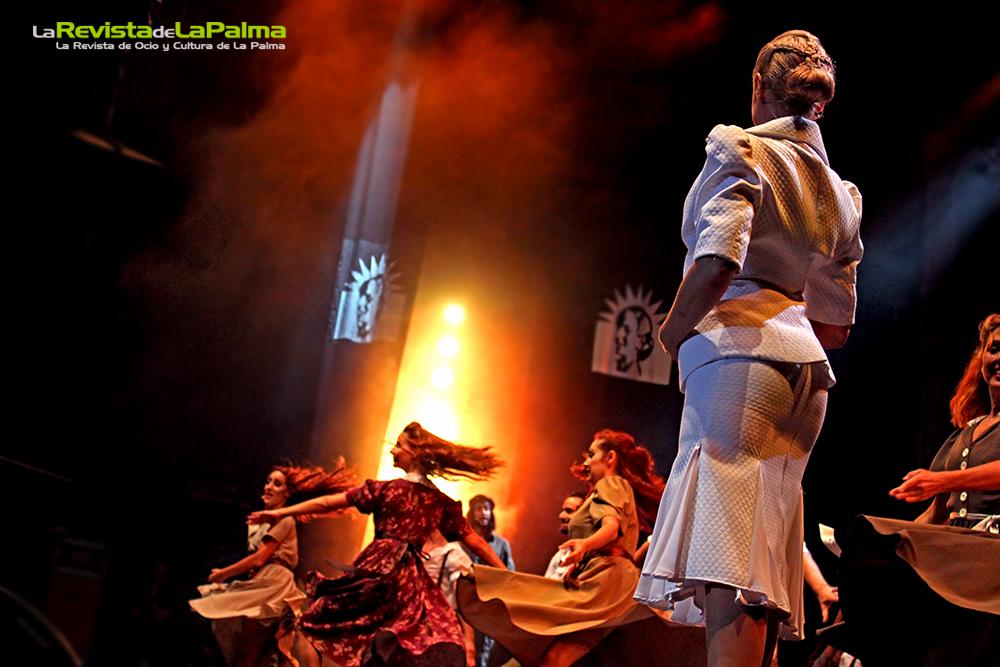 Musical Evita Bajada 2015 1692