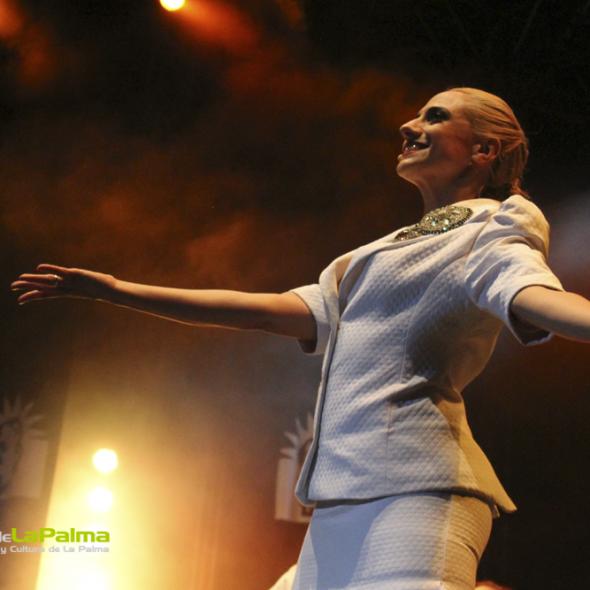 Musical Evita Bajada 2015 1695