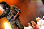 Musical Evita Bajada 2015 1712