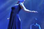 Musical Evita Bajada 2015 1748