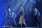 Musical Evita Bajada 2015 1751