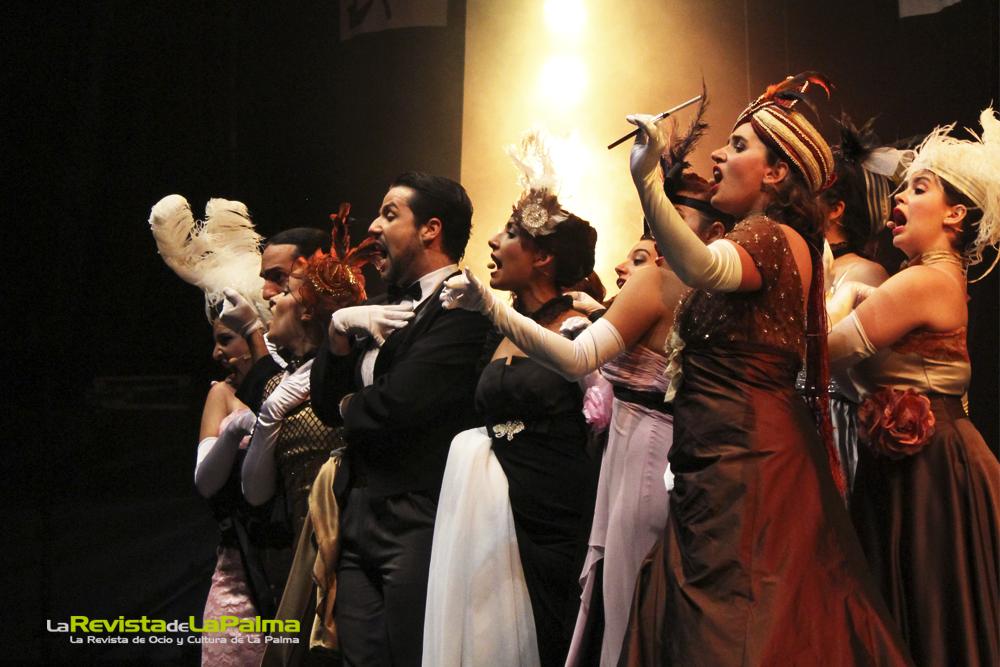 Musical Evita Bajada 2015 1850