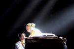 Musical Evita Bajada 2015 1865