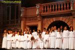 Musical Evita Bajada 2015 1879