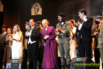 Musical Evita Bajada 2015 1913