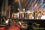 Musical Evita Bajada 2015 1933