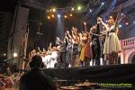 Musical Evita Bajada 2015 1954