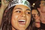 Pablo Alboran Bajada 2015 1