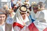 romeria subida trono 2015-6