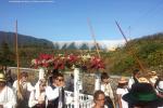 Romeria Bajada VIrgen del Pino 2015 El Paso 3