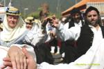 Romeria Bajada Virgen Pino El Paso 15 3005