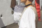Romeria Bajada Virgen Pino El Paso 15 3017