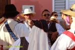 Romeria Bajada Virgen Pino El Paso 15 3059