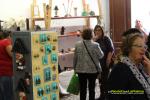 Muestra de Artesanía en Navidad de La Palma