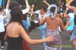 Feria Culturas del mundo 2