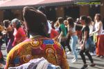 Feria Culturas del mundo 3 1 - copia
