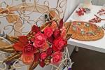 Feria Insular Artesania Puntallana Complementos moda Sweetnia