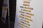 Feria Insular Artesania Puntallana Gastronomia Los vinos de la Palma