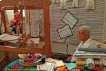 Feria Insular Artesania Puntallana los oficios de toda la vida