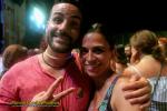 Macroconcierto Love Festival La oreja de V 5
