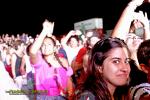 Macroconcierto Love Festival Morat 2 0