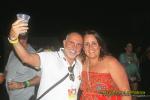 Macroconcierto Love Festival morat 10