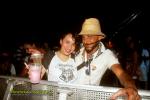 Macroconcierto Love Festival morat 7
