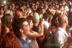 Macroconcierto Love Festival morat 8