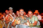 Macroconcierto Love Festival morat 9