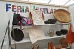 Feria Artesania 10 Garafia 2019-08-14