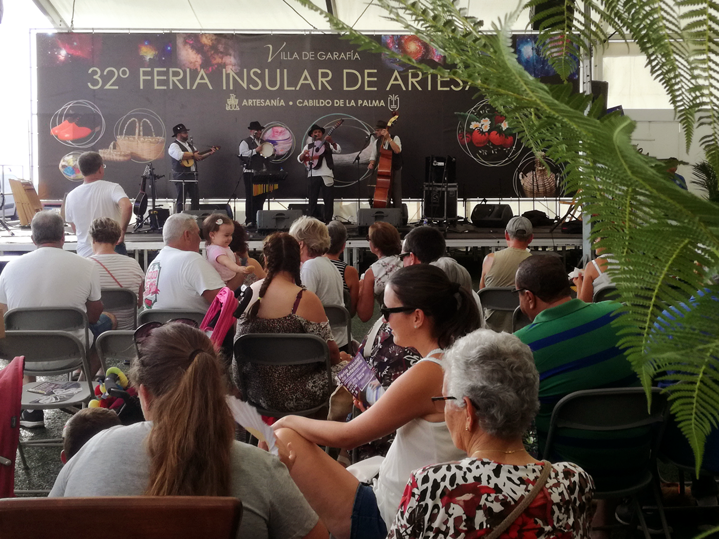 Feria Artesania 19 12