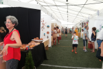 Feria Artesania 19 4 1