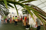 Feria Artesania 19 4