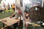 Feria Artesania 19 8 2