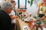 Feria Artesania garafia 19 0