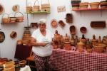 Feria Artesania garafia 19 1