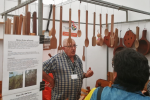 Feria Artesania garafia 19 2