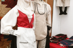 Feria Artesania garafia 19 5